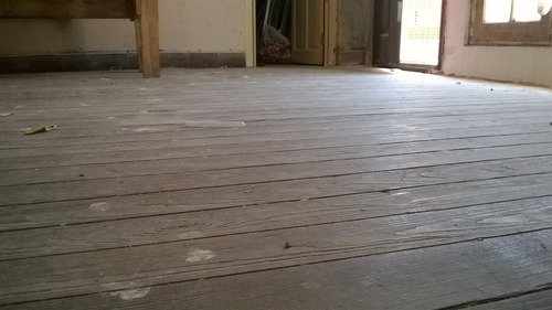 mantenimiento y reformas hogares. humedad, a/a, piso, techos