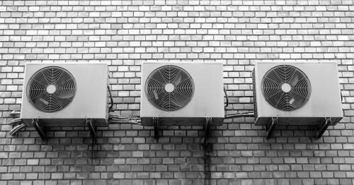 mantenimiento y reparación aire acondicionado bucaramanga