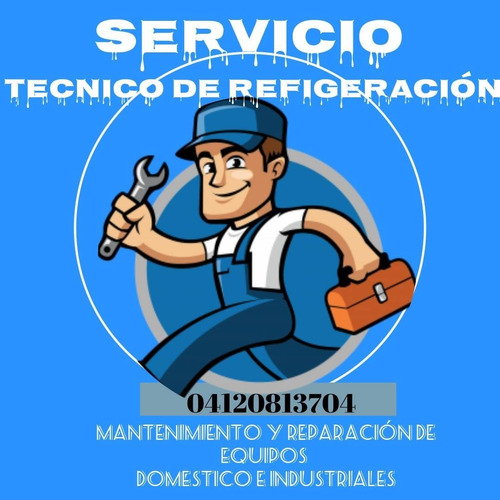 mantenimiento y reparación de aires acondicionado.