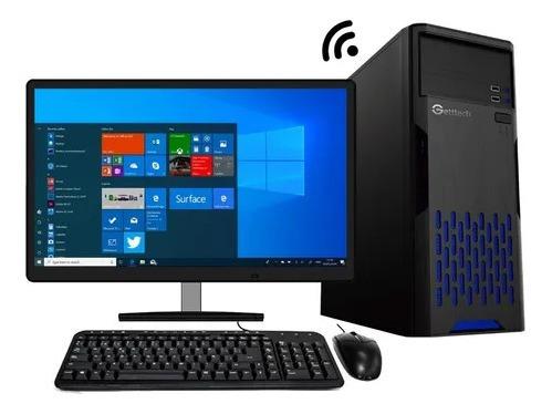 mantenimiento y reparación de computadoras intel/amd/rayser