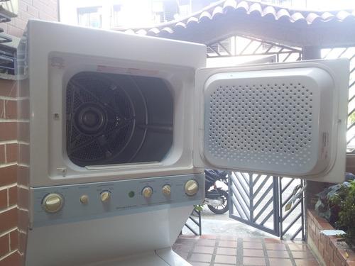 mantenimiento y reparacion de electro-domesticos