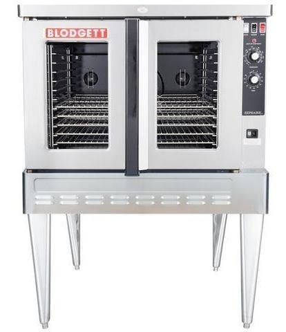 mantenimiento y reparación de hornos y cuartos frios