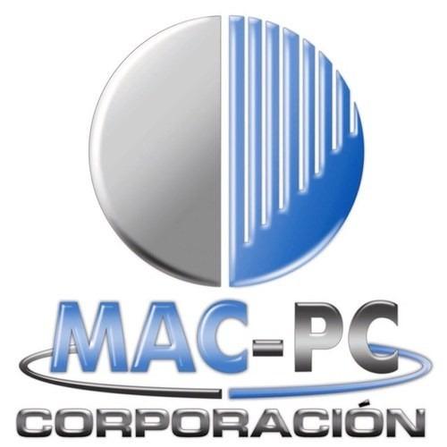 mantenimiento y reparacion de mac y pc