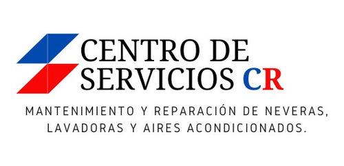 mantenimiento y reparacion de neveras, lavadoras y aires