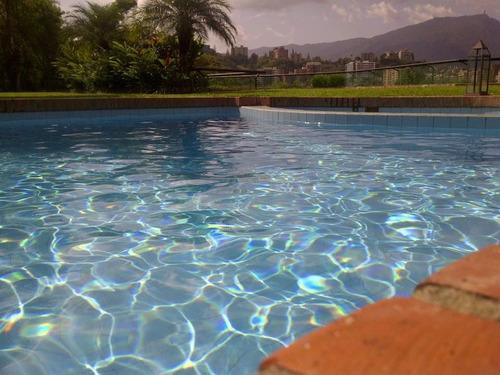 mantenimiento y reparacion de piscinas y jacuzzis