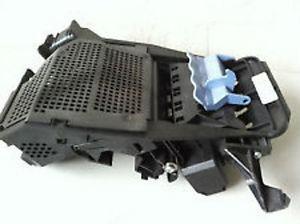 mantenimiento y reparacion de plotter hp designjet en sitio