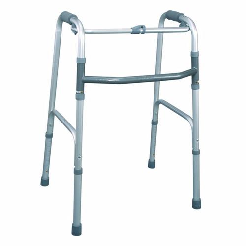 mantenimiento y reparacion de silla de ruedas