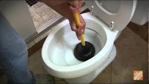 mantenimiento y reparaciones de toda clase  en tu domicilio