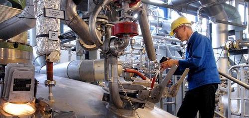 mantenimiento y reparaciones eléctricas y mecánicas