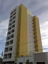 mantenimiento  y reparaciones  / industrial y residencial