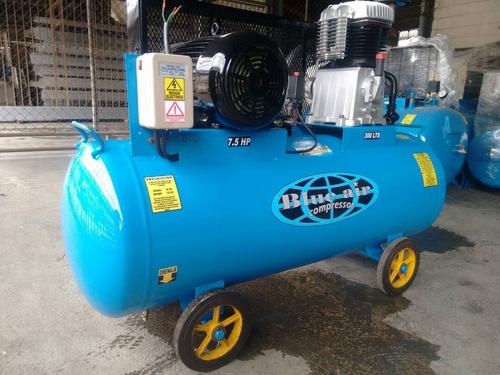 mantenimiento y restauración compresores de aire comprimido
