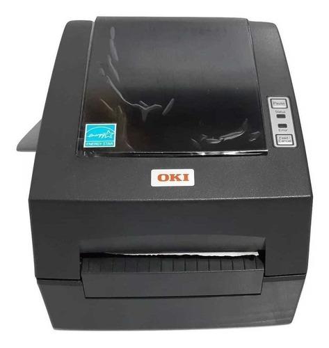 mantenimiento y servicio a impresoras de etiquetas lectores
