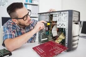 mantenimiento y soporte tecnico  para toda ocasion