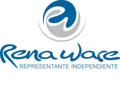 mantenimiento y venta de productos rena ware