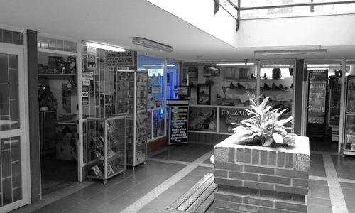 mantenimiento,accesorios,partes y venta de computadores