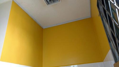 mantenimiento,pintado y limpieza de oficinas, y empresas