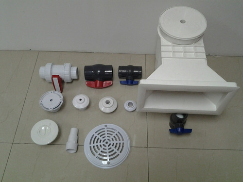 mantenimiento,reparacion,bombas,filtros,accesorios,piscinas