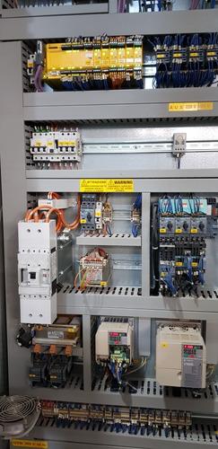 mantenimiento,reparaciónmáquinasautomatica,programacion plc