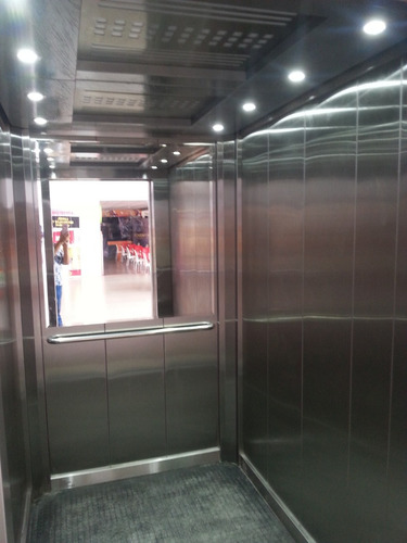 mantenimiento,reparacion,modernizacion de ascensores