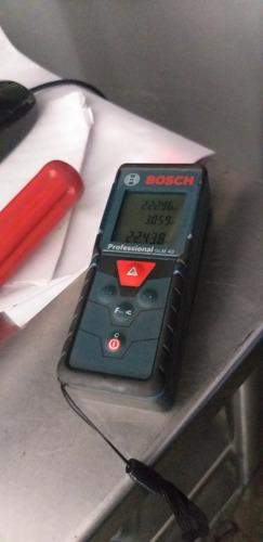 mantenimientos de cámaras de seguridad (cctv)