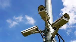 mantenimientos de sistemas de vigilancias