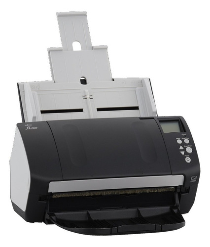 mantenimientos scanner kodak  fujitsu canon hp contex