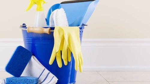 mantenimientos,arreglos, reformas para tu hogar