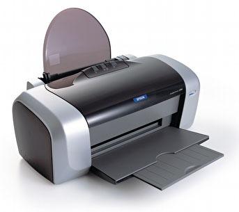 mantenimientoy reparacion de impresoras epson