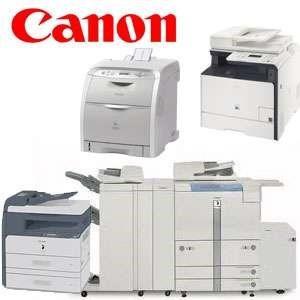 mantenmiento, reparación impresoras,pc, camaras