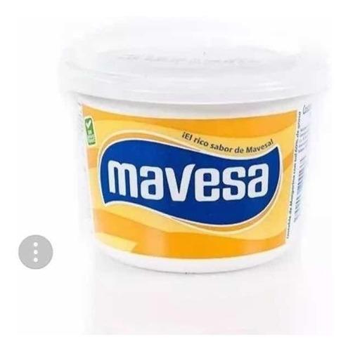 mantequilla, margarina, aderezo venezolano importado mavesa®