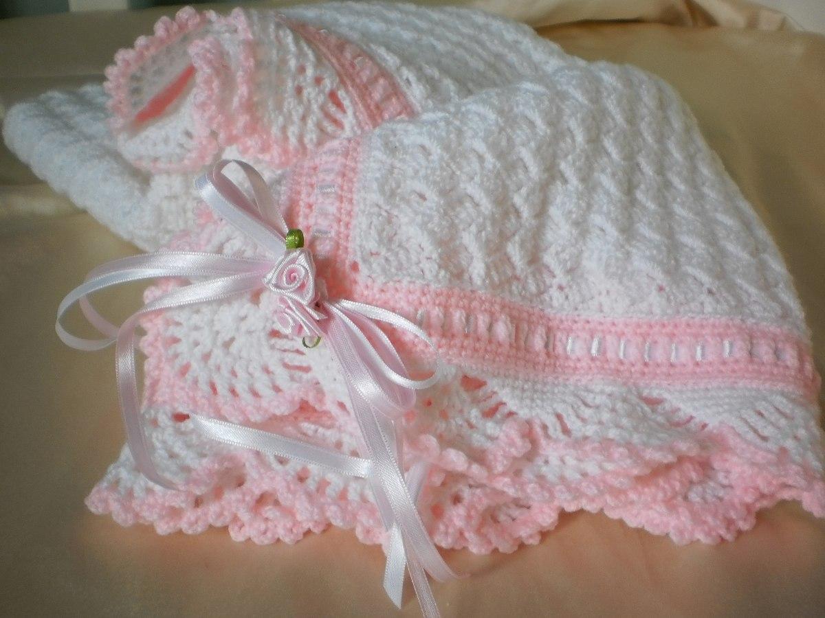 Tejidos a crochet ganchillo patrones vestido tejido a - Patrones de ganchillo ...