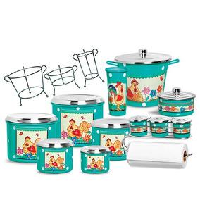 5f2bc3ec5927 Jr Utilidades Domesticas no Mercado Livre Brasil