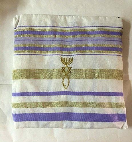 manto de oración tallit mesiánico de nuevo pacto 72  22