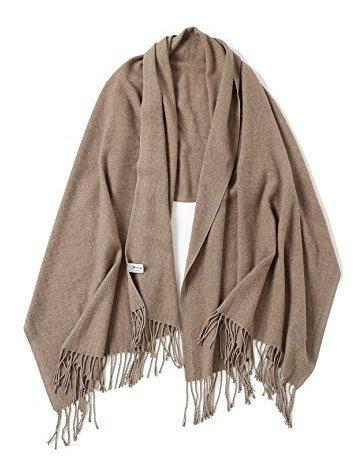 mantones de bufanda jeelow manta envuelven bufandas grandes