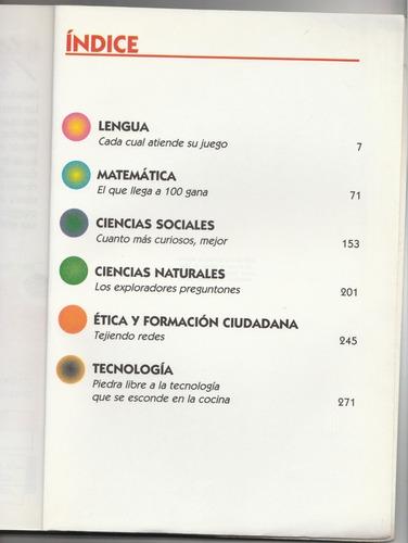 manual 1 año egb editorial bonum
