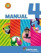 manual 4 - nacion - en movimiento - santillana