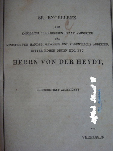 manual alemán de 1877 valores logaritmicos, trigonométricos