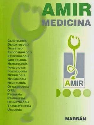 manual amir medicina - digital