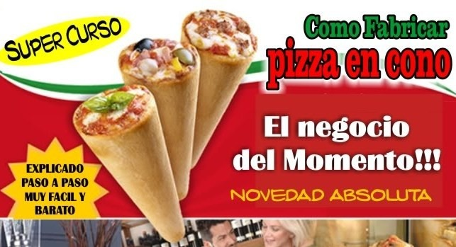 Manual aprende hacer pizzas y conos de pizzas en pdf s 1200 en manual aprende hacer pizzas y conos de pizzas en pdf forumfinder Images