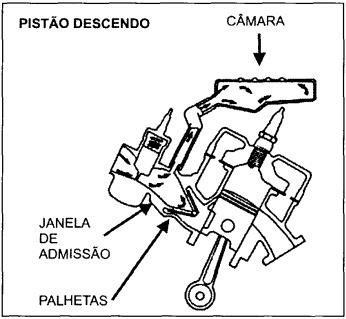 manual basico yahama motores mecanica motos