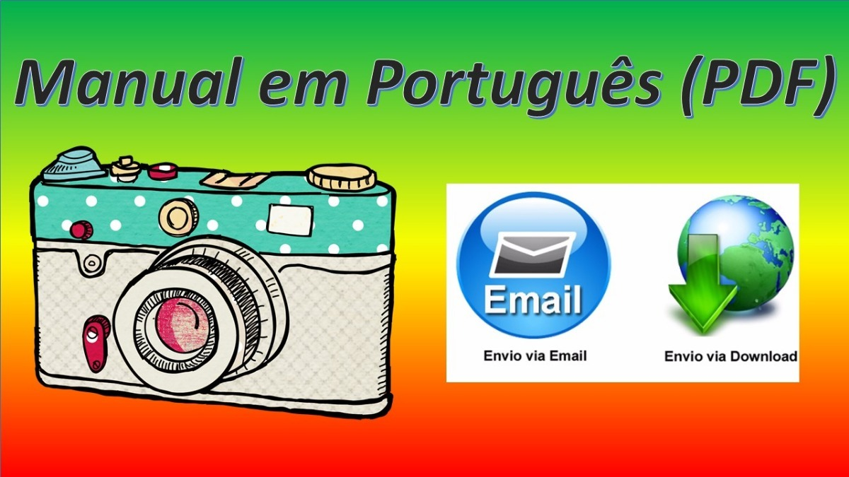 manual c mera nikon coolpix l120 em portugu s r 9 99 em mercado livre rh produto mercadolivre com br manual da camera nikon coolpix l120 em portugues