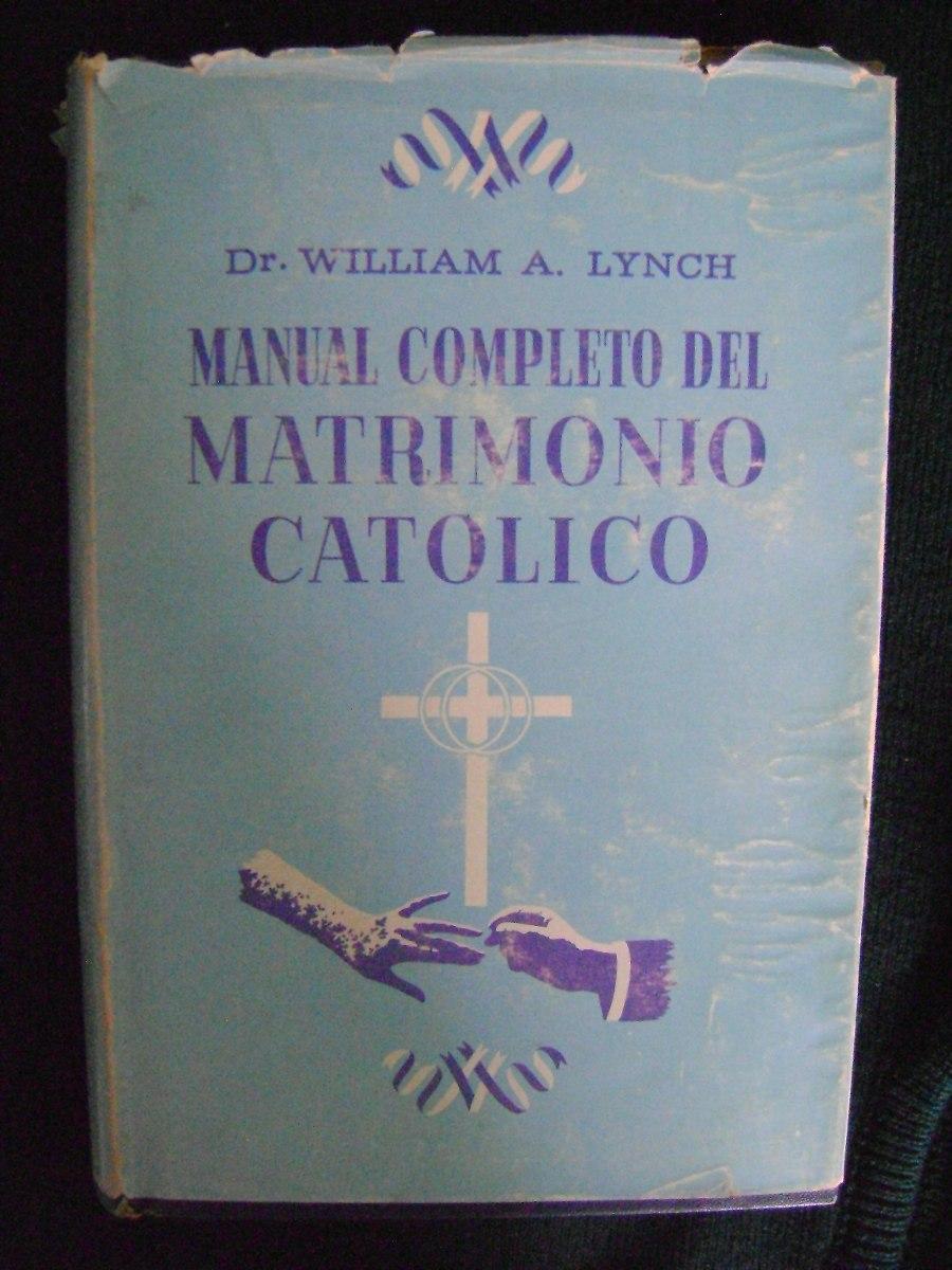 Matrimonio Catolico Precio : Estos son los requisitos para el matrimonio religioso america
