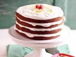 manual con mas de 300 recetas de postres, dulces, salados