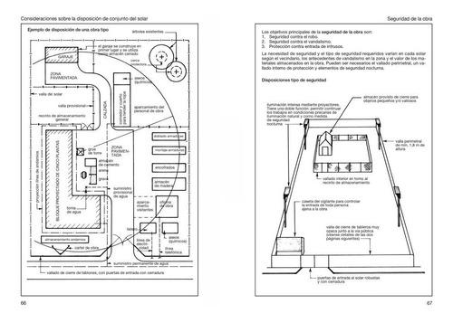 manual construccion de edificios (3a edic)