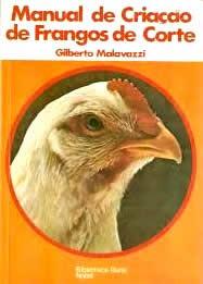 manual criar frangos de corte tudo q precisa passo a passo