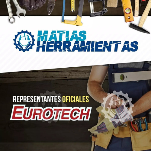 manual curso inyeccion electronica  multimarca tomo 2 l2