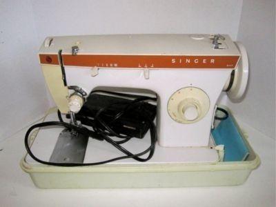 manual da maquina costura singer 247 instruções de uso frete