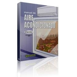 manual de aire acondicionado 1 vol
