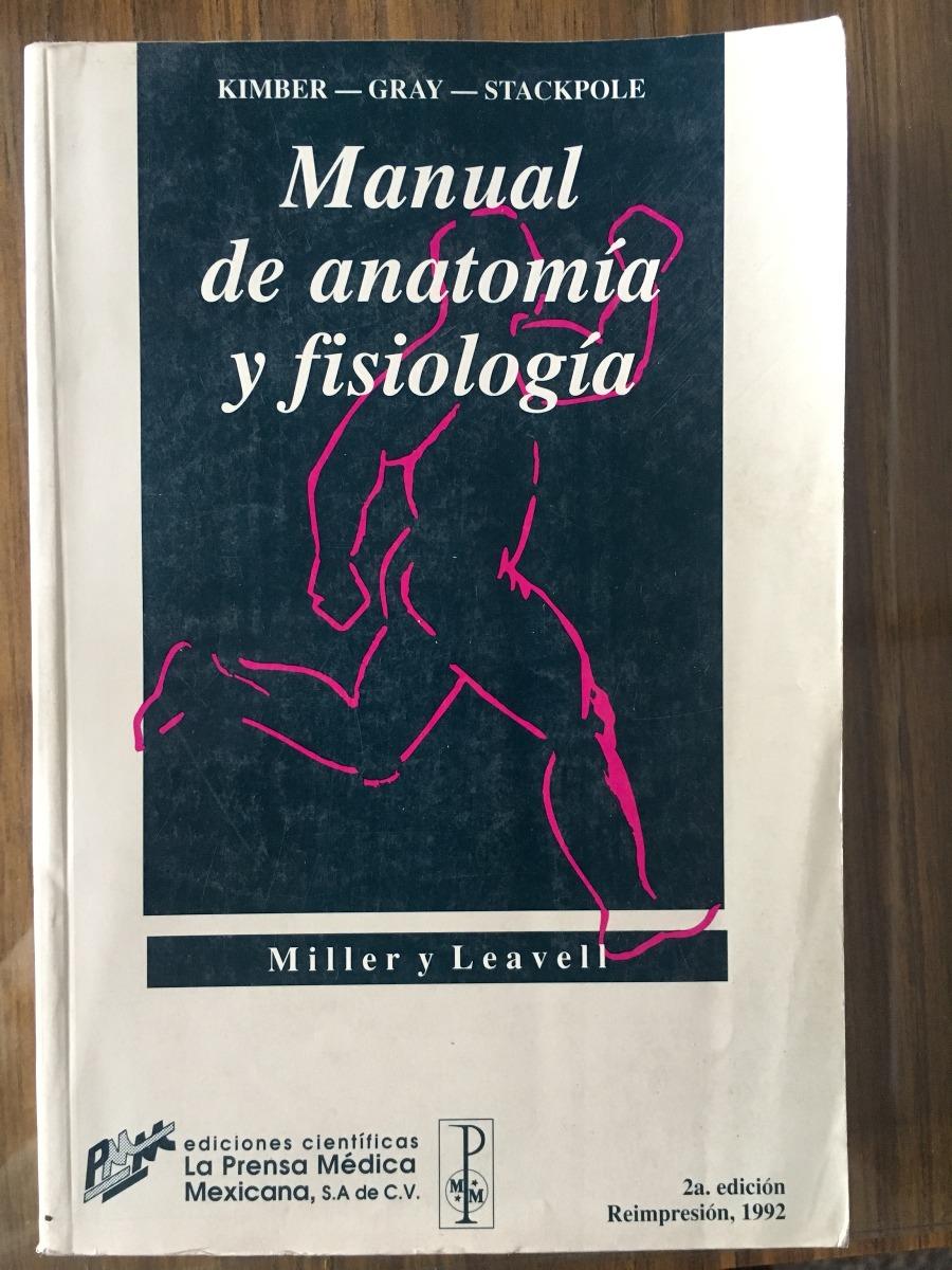 Contemporáneo Anatomía Y Fisiología Libre Embellecimiento - Imágenes ...