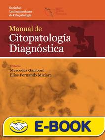 Array - manual de citopatolog  a diagn  stica  rh   lista mercadolivre com br